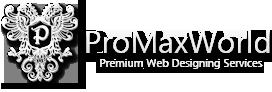 ProMaxWorld