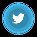 iconfinder_Twitter-01_1961292