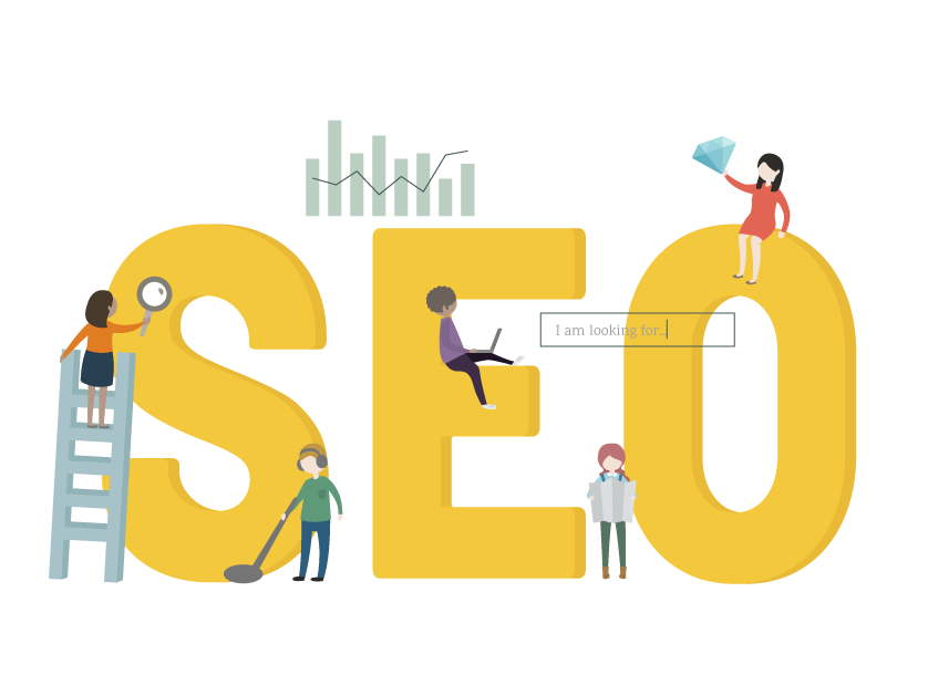 what-is-seo-illustration